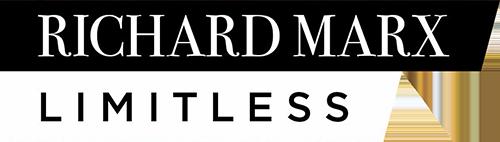logo-2020 - Richard Marx